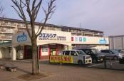北鴻巣ショッピングプラザ(1)