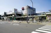 鶴川台ショッピングセンター
