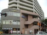 ピコティ北小金西館 2階206・207区画