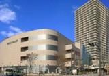 大泉学園ゆめりあ2 2階201D区画