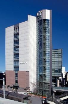 大泉学園ゆめりあ1 10階1001-B区画