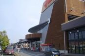 野田みずきショッピングセンター(Ⅱ)
