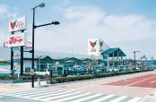 坂戸にっさいショッピングセンター