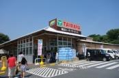 川鶴ショッピングプラザ(2)