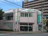 北鴻巣ショッピングプラザ 2階4号室
